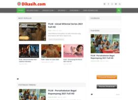 dikasih.com