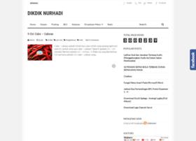 dikdik-nurhadi.blogspot.com