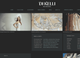 dikelli.com.au