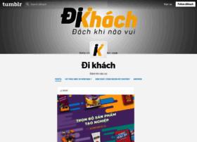 dikhach.tumblr.com
