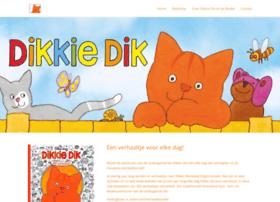 dikkiedikwebshop.nl
