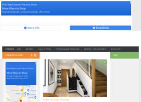 dikovin-ka.ru