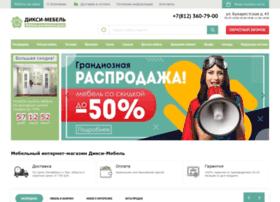 diksi-mebel.ru