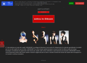 dikson.net