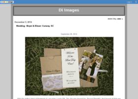 dilafila.xanga.com