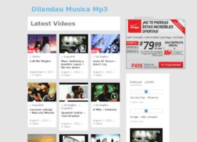 dilandau-musica.com