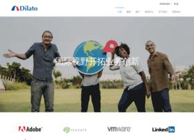 dilatoit.com
