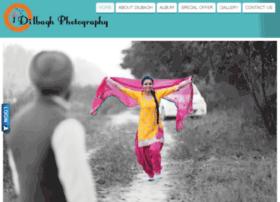 dilbaghphotography.com