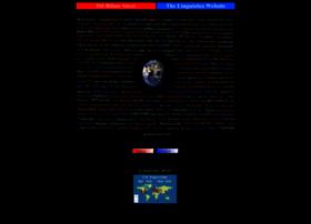 dilbilimi.net