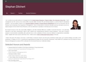 dilchert.com