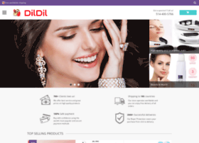 dildil.com