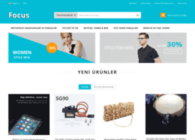 dilek-dualari.com