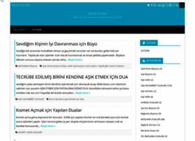 dilek-duasi.com