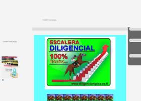 Diligenciahipica.es.tl