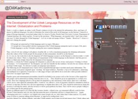 dilikadirova.blogspot.ru