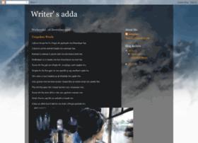 dilkaadda.blogspot.in