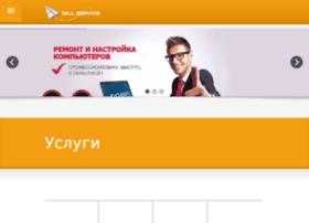 dill-service.ru