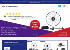 dillenger.com.au