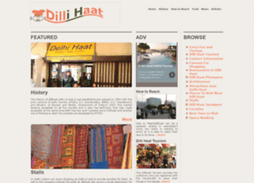 dillihaat.net.in