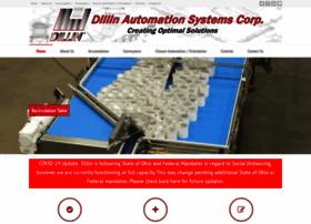 dillin.net