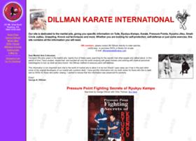 dillman.com