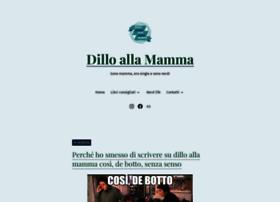 dilloallamamma.wordpress.com