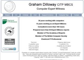 dilloway.co.uk