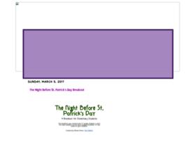 dillydabbles.blogspot.com