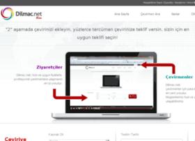 dilmac.net