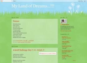 dilmainhainpyar.blogspot.com