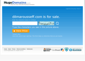 dilmarousseff.com