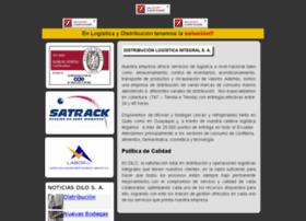 dilo-logistic.com