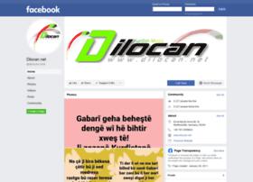 dilocan.net