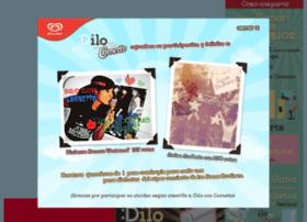 diloconcornetto.com.php5-7.dfw1-2.websitetestlink.com