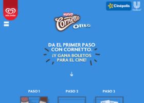 diloconcornetto.com