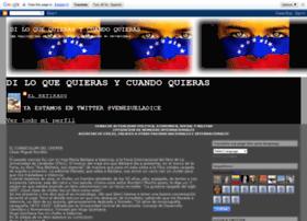 diloquequierasycuandoquieras.blogspot.com