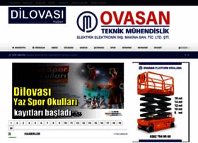 dilovasihaber.com.tr