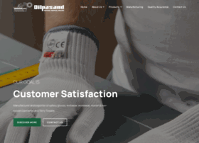 dilpasand.com