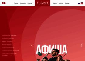 dilyaver.ru