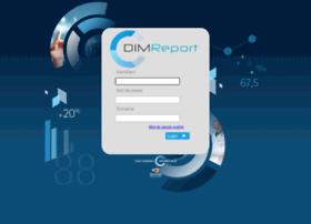 dim-report.com