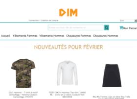 dima-hunting.fr