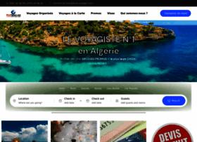 dima-voyages.com
