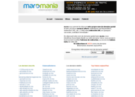 dima5.com.on.ma