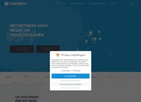 dimabay.nl