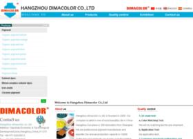 dimacolor.com