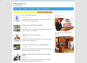 dimadiun.com