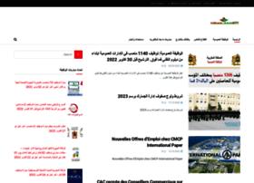 dimajadid.com