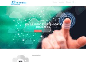 dimanweb.com