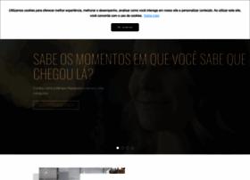 dimare.com.br