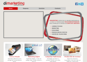 dimarketing.cl